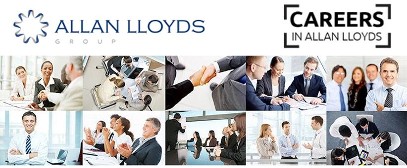 0d54d087721f9 Компанія Allan Lloyds більше року працює в Ужгороді у стильному сучасному  офісі та наразі розширює штат співробітників.