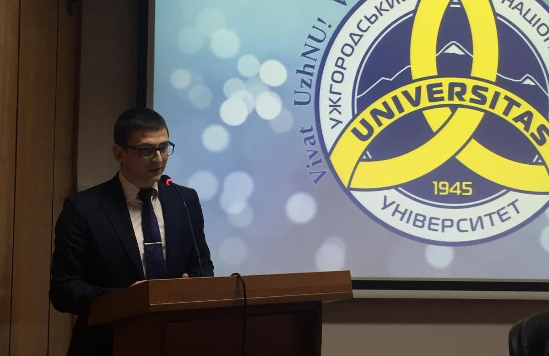Олександр Пагіря