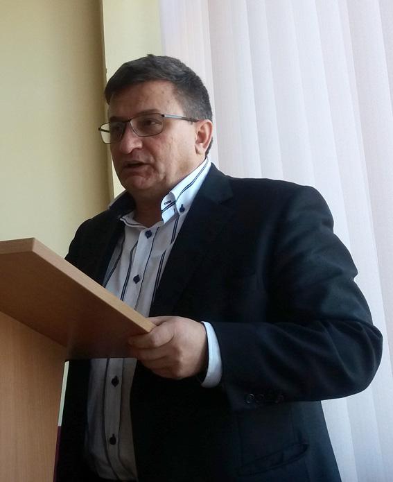 Миколи Палінчака
