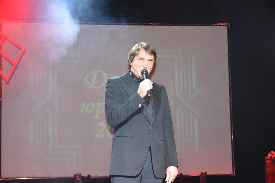 Денис Лагодін
