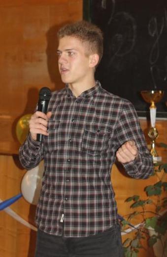 Юрій Попович