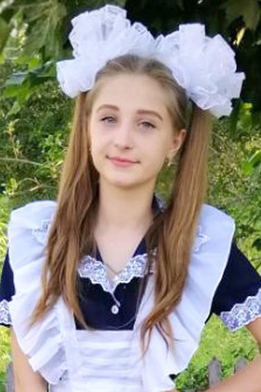 Вікторія Ковач