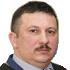 Пам'яті Олександра Георгійовича Лавера – педагога, науковця, колеги, друга