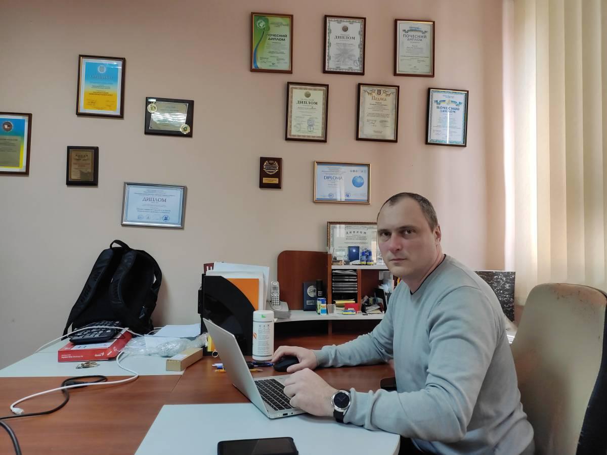 Юлій Петерварі